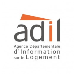 Logo des agences de l'ADIL