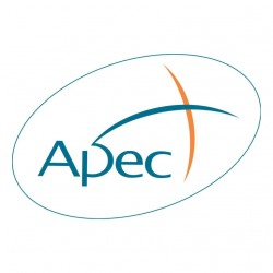 Logo des agences de l'APEC
