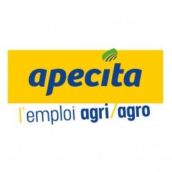 Logo des agences de l'APECITA