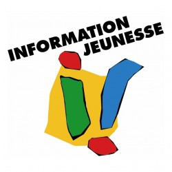 Logo des CIJ