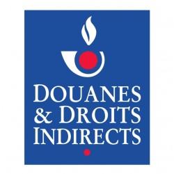 Logo des DRDDI