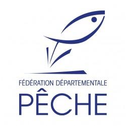 Logo des FDAPP