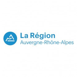 Emails des mairies en région Auvergne-Rhône-Alpes