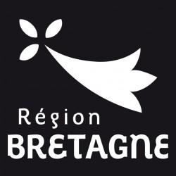 Emails des mairies en région Bretagne