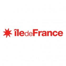 Emails des mairies en région Île-de-France