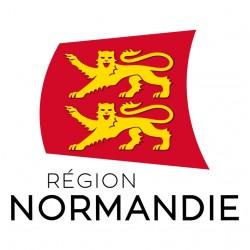 Emails des mairies en région Normandie