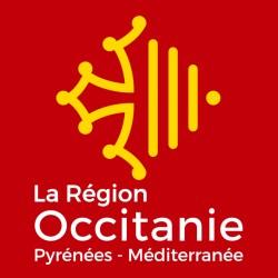 Emails des mairies en région Occitanie