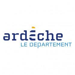 Emails des mairies du département de l'Ardèche (07)
