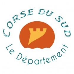 Emails des mairies du département de la Corse-du-Sud (2A)