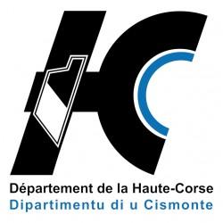 Emails des mairies du département de la Haute-Corse (2B)