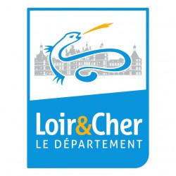 Emails des mairies du département du Loir-et-Cher (41)