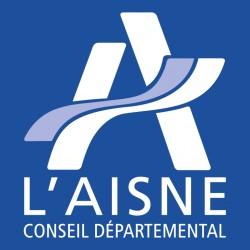 Fichier emails des mairies du département de l'Aisne (02)