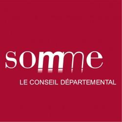 Emails des mairies du département de la Somme (80)