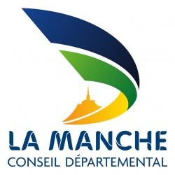 Emails des mairies du département de la Manche (50)