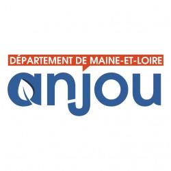 Emails des mairies du département de Maine-et-Loire (49)