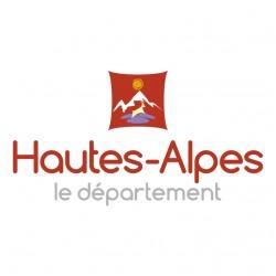 Emails des mairies du département des Hautes-Alpes (05)