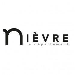 Emails des mairies du département de la Nièvre (58)