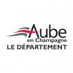 Fichier emails des mairies du département de l'Aube (10)