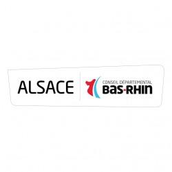 Emails des mairies du département du Bas-Rhin (67)