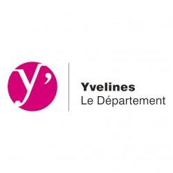 Emails des mairies du département des Yvelines (78)