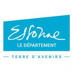 Emails des mairies du département de l'Essonne (91)