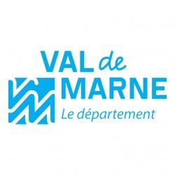 Fichier emails des mairies du département du Val-de-Marne (94)