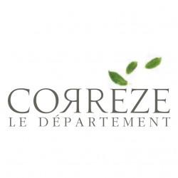 Emails des mairies du département de la Corrèze (19)