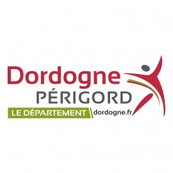 Emails des mairies du département de la Dordogne (24)