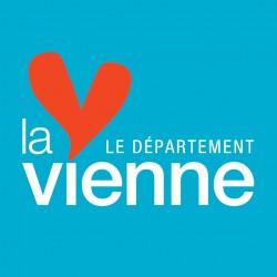 Emails des mairies du département de la Vienne (86)