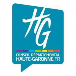 Emails des mairies du département de la Haute-Garonne (31)