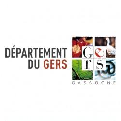 Fichier emails des mairies du département du Gers (32)