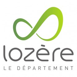 Emails des mairies du département de la Lozère (48)