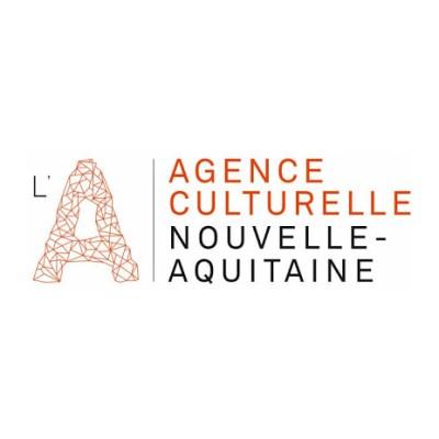 Agence culturelle Nouvelle-Aquitaine