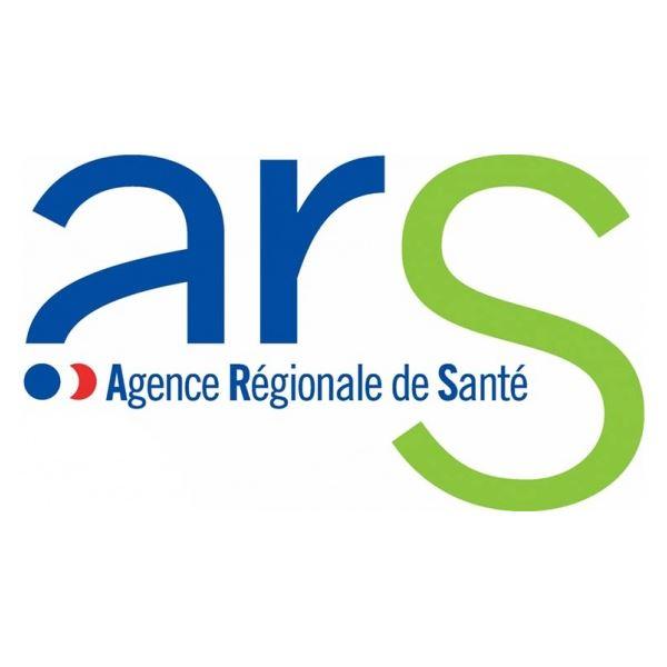 ARS - Agence régionale de santé