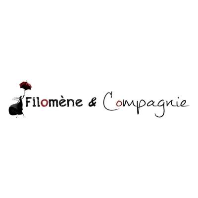 Association Filomène & Compagnie
