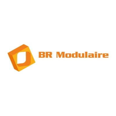 BR Modulaire
