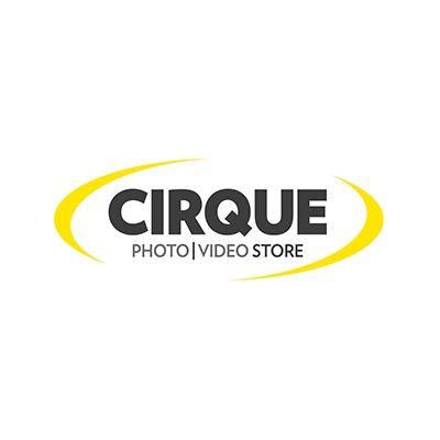 Cirque Photo Vidéo