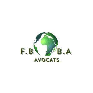 FBBA Avocats