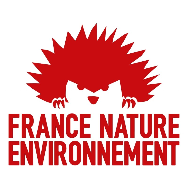 France Nature Environnement FNE