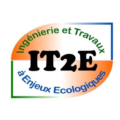 Logo IT2E