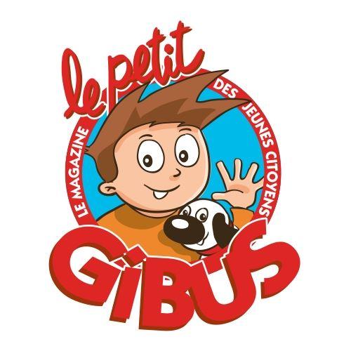 Le Petit Gibus