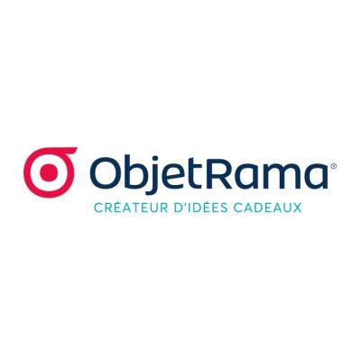 ObjetRama