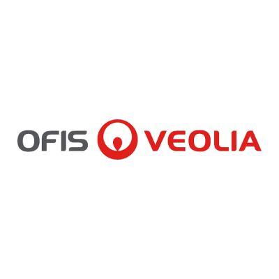 Ofis Veolia