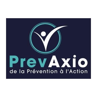 PrevAxio