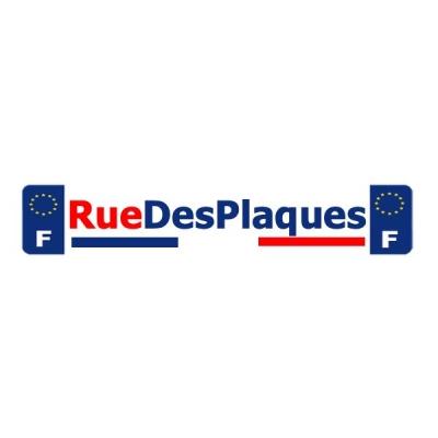 RueDesPlaques
