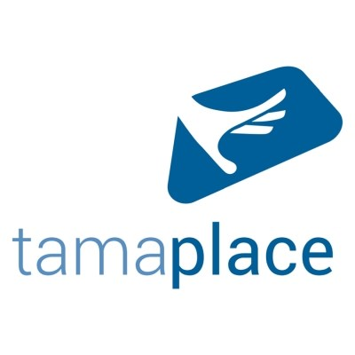 Tamaplace