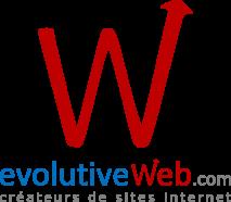 Création du site internet par evolutiveWeb.com