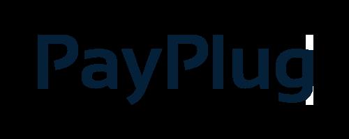Paiement sécurisé par carte bancaire avec PayPlug