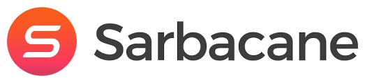 logo-sarbacane.png